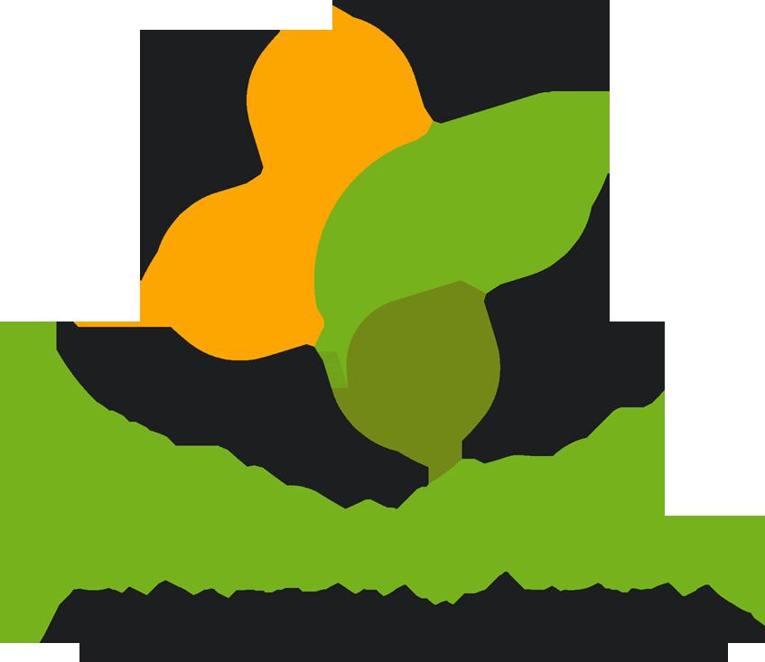 Farmacia ptica jard n de la reina f online granada for Jardin de la reina granada